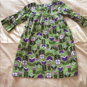 Other - Toddler girls dress